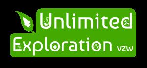 Unlimited Exploration vzw
